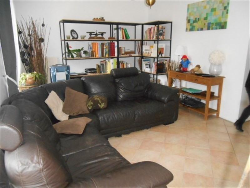 Vente maison / villa La ferte sous jouarre 337000€ - Photo 3