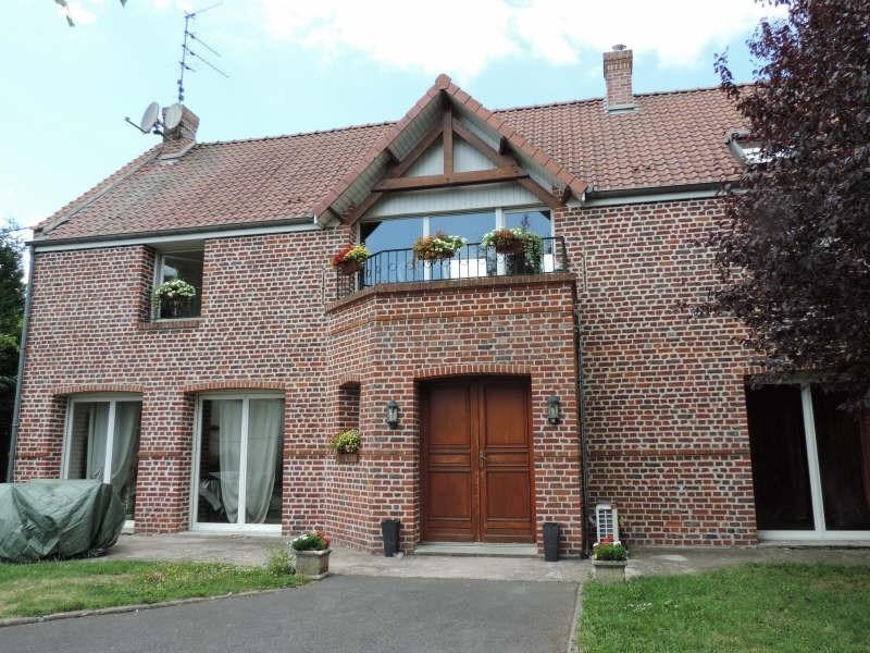 Affitto casa Arras 1350€ CC - Fotografia 2