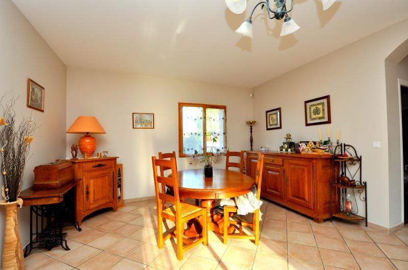 Sale house / villa Forges les bains 543250€ - Picture 7