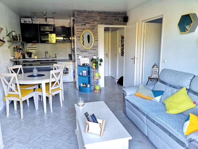 Vente appartement Saint ouen l aumone 159900€ - Photo 4