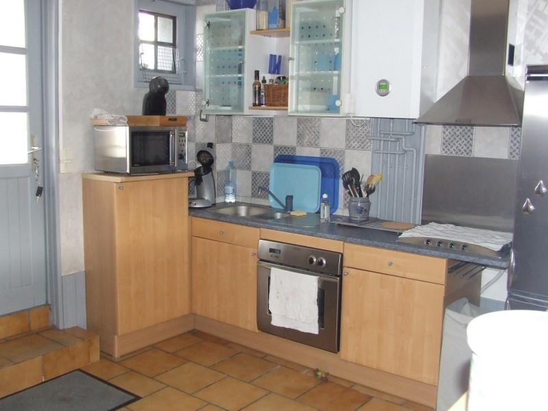 Vente maison / villa Malaunay 140000€ - Photo 10