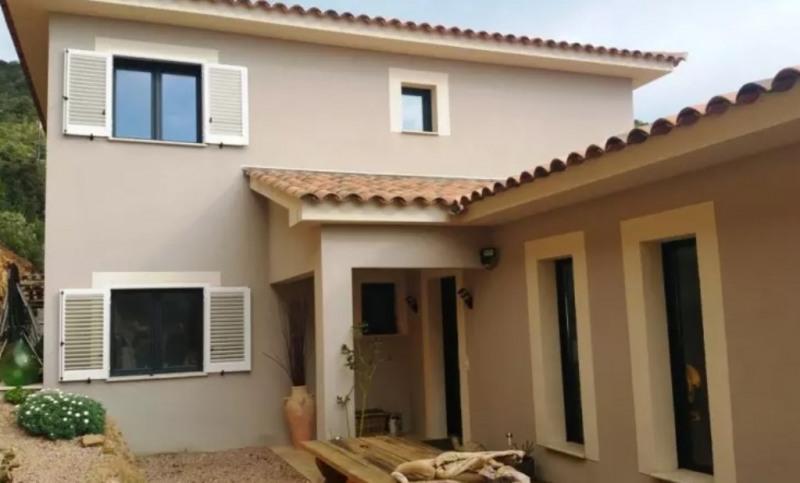 Vente maison / villa Albitreccia 650000€ - Photo 24