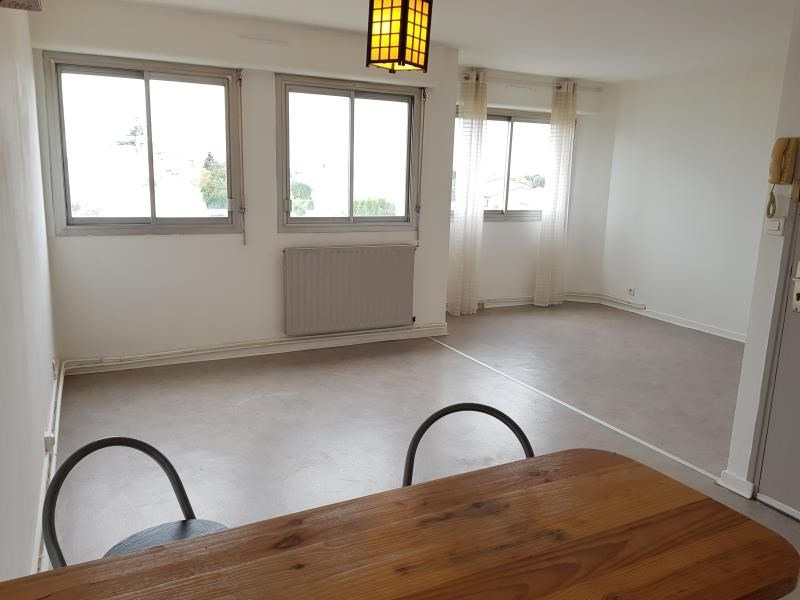 Sale apartment La rochelle 126600€ - Picture 3