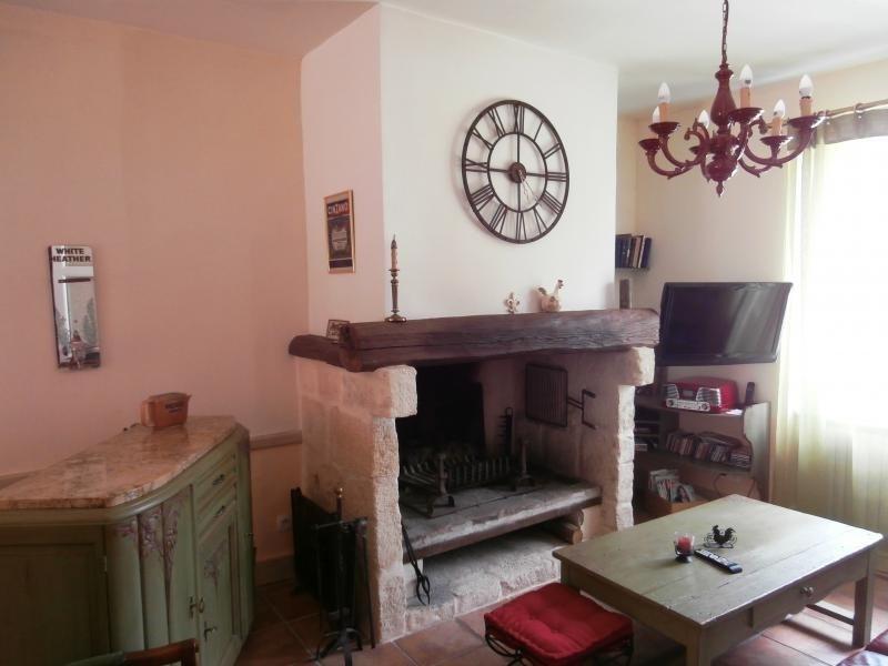 Sale house / villa St amans soult 165000€ - Picture 4