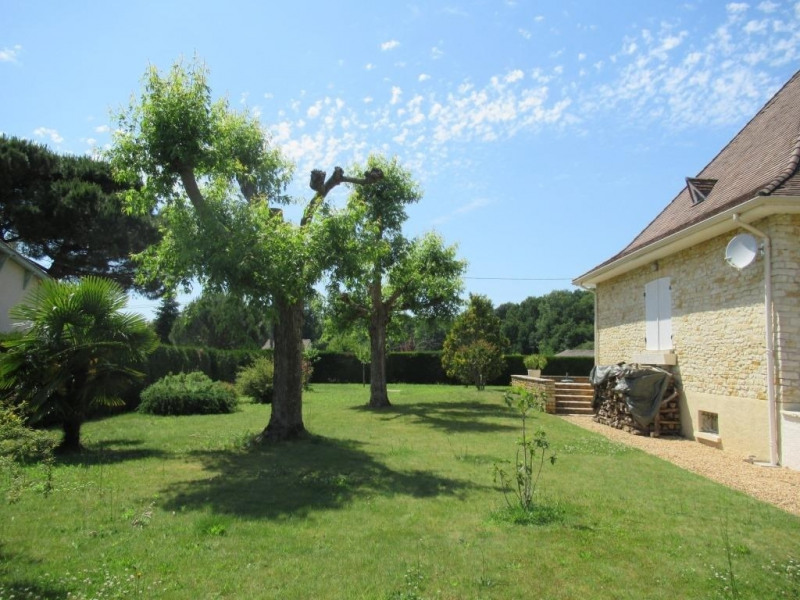 Sale house / villa Bergerac 296 500€ - Picture 5