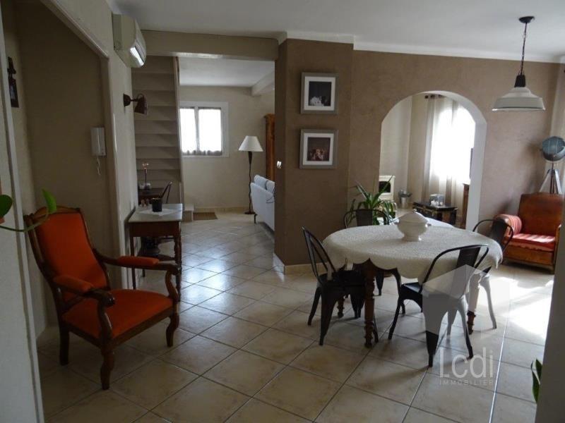 Vente maison / villa Montélimar 367500€ - Photo 3