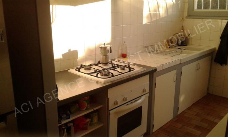 Rental apartment Mont de marsan 450€ CC - Picture 3