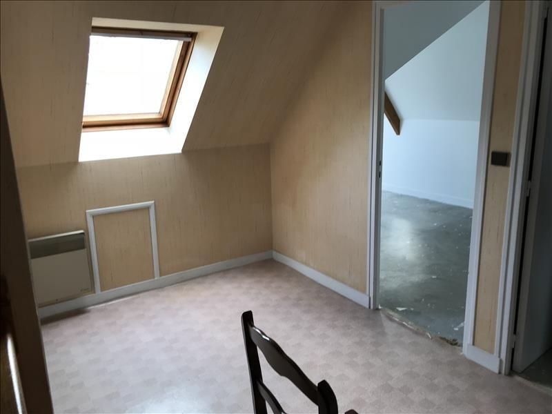 Vente maison / villa La haye du puits 184000€ - Photo 5