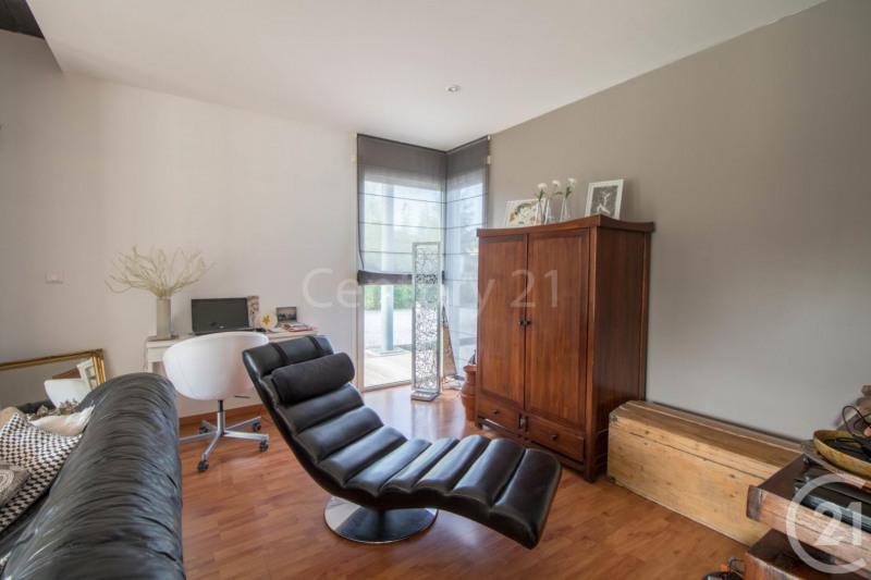 Vente de prestige maison / villa Frouzins 670000€ - Photo 4