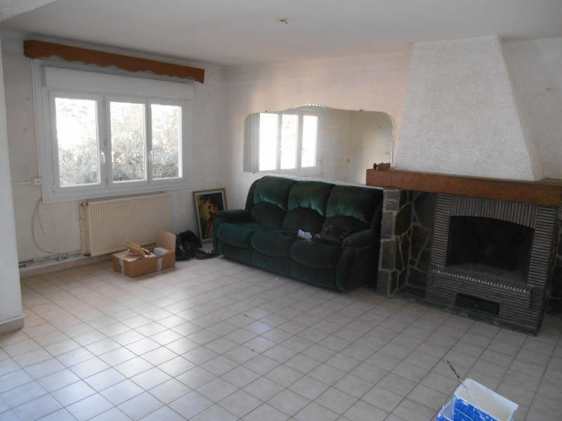 Sale house / villa Port vendres 222 000€ - Picture 4