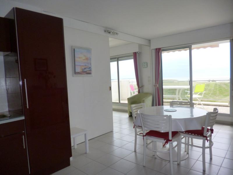 Location vacances appartement Royan 585€ - Photo 3