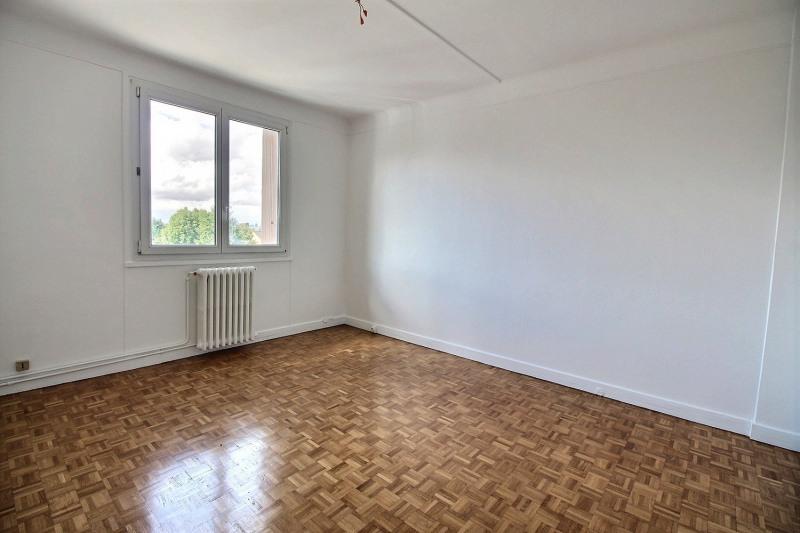 Vente appartement Châtillon 325000€ - Photo 5