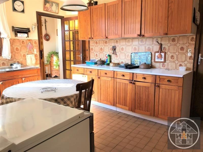 Vente maison / villa Ribecourt dreslincourt 178000€ - Photo 3