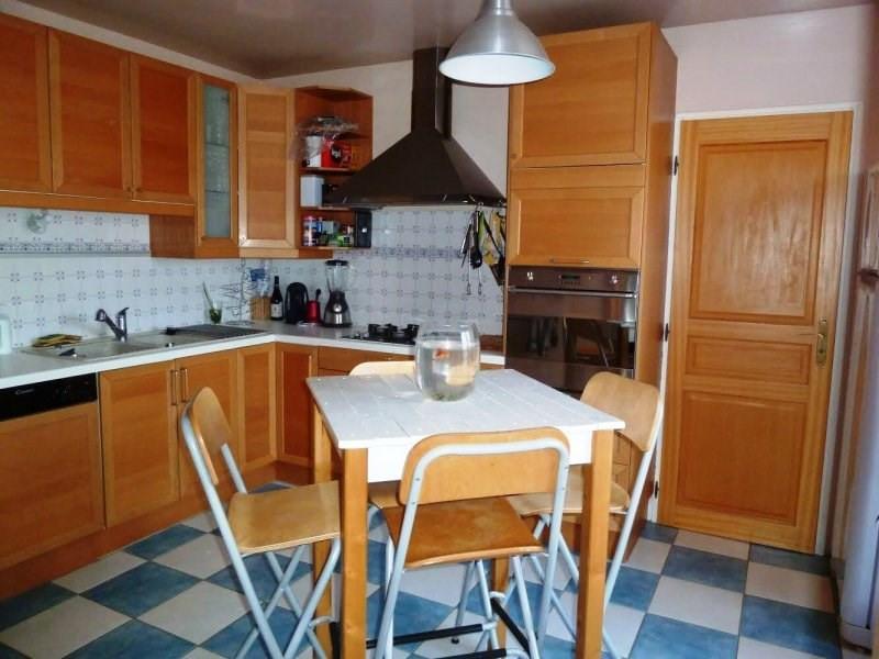Sale house / villa La ferte sous jouarre 208500€ - Picture 2