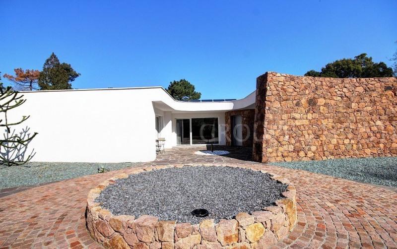 Vente de prestige maison / villa St jean de l'esterel 2249000€ - Photo 9
