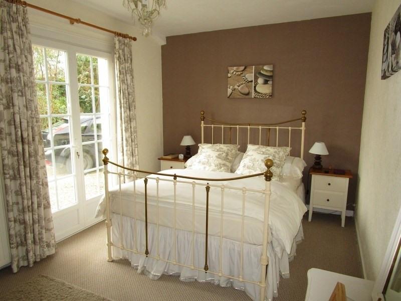 Vente maison / villa Bonneville et st avit de f 197500€ - Photo 4
