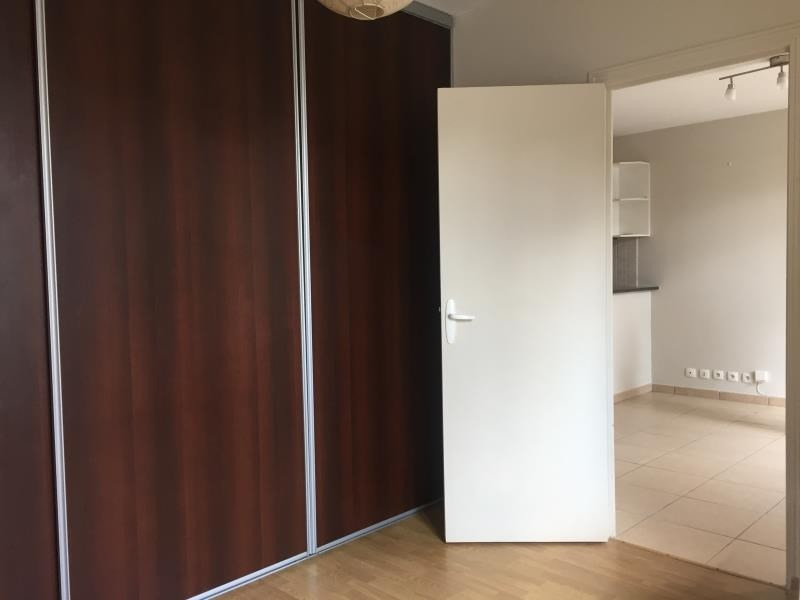 Location appartement St maur des fosses 750€ CC - Photo 4