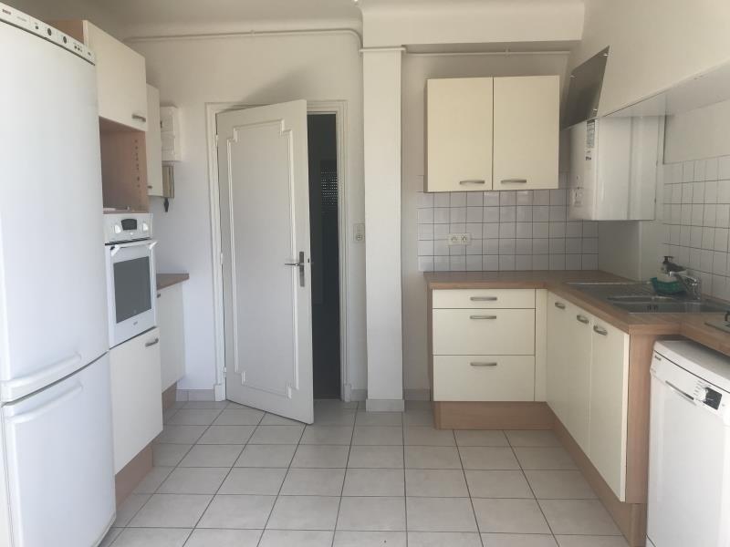 Rental apartment Toulouse 1550€ CC - Picture 2
