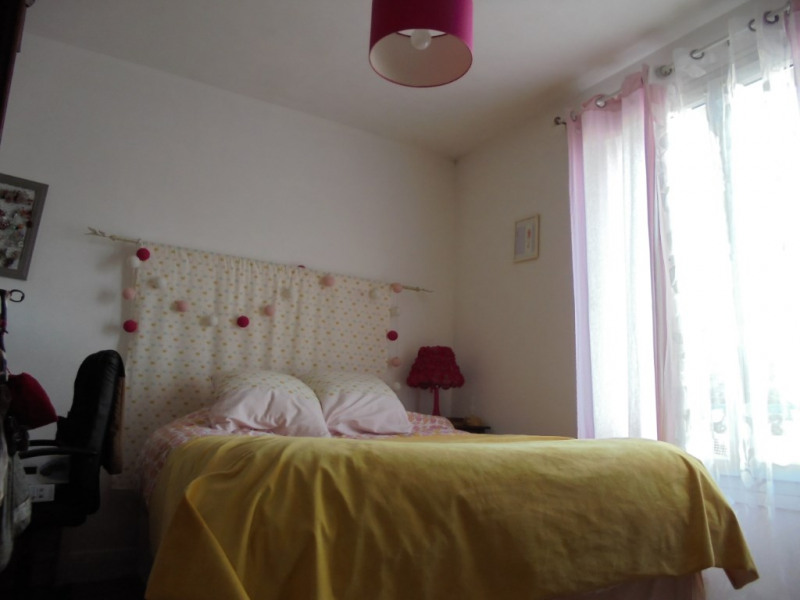 Vente appartement Pornichet 239 900€ - Photo 4