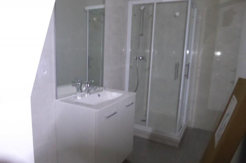Location appartement Terrasson la villedieu 640€ CC - Photo 11
