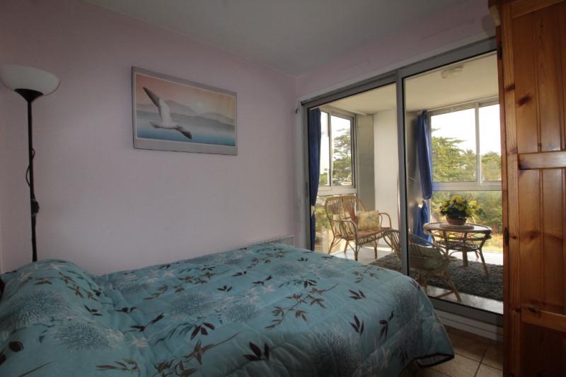 Rental apartment Quiberon 455€ CC - Picture 4