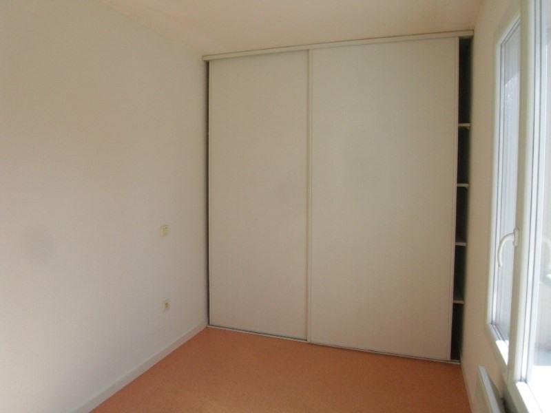 Rental apartment Cognac 424€ CC - Picture 5
