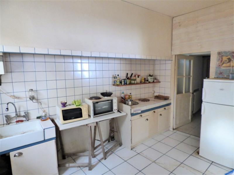 Venta  casa Saint loubes 179000€ - Fotografía 3