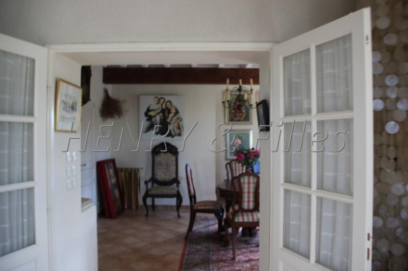 Sale house / villa L'isle-en-dodon 620000€ - Picture 22