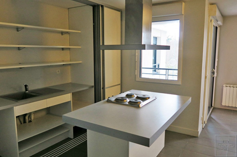 Vente appartement Chassieu 220 000€ - Photo 4