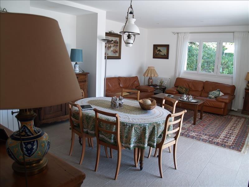 Deluxe sale house / villa Les issambres 690000€ - Picture 5