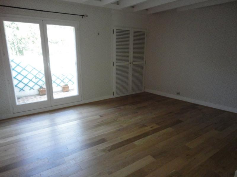Sale house / villa Bures sur yvette 645000€ - Picture 19