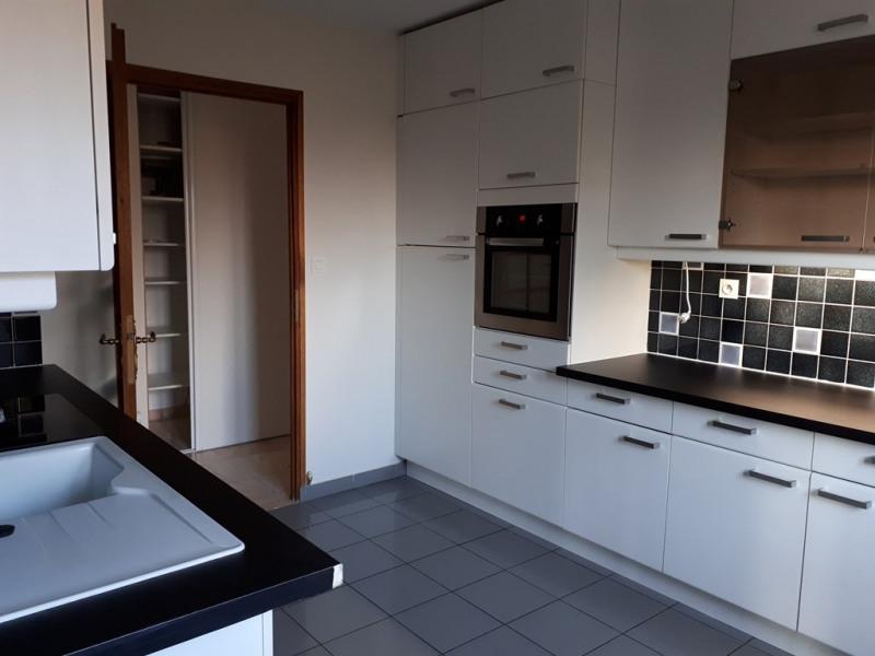 Alquiler  apartamento Annecy le vieux 1927€ CC - Fotografía 9