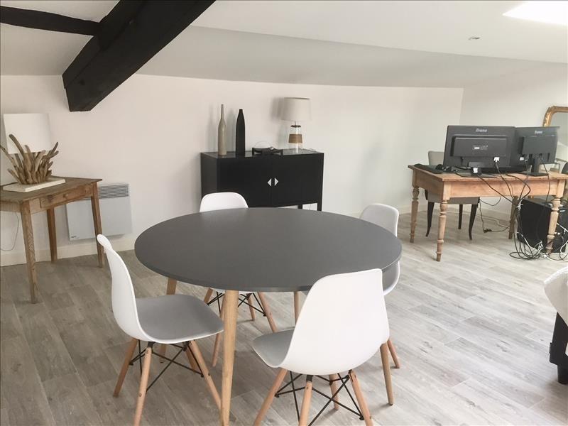 Location appartement Niort 725€ CC - Photo 3