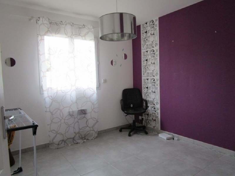 Sale house / villa Mazion 187500€ - Picture 7