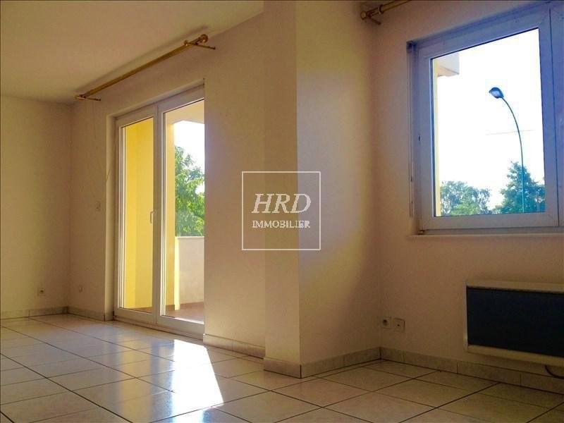 Alquiler  apartamento La wantzenau 1000€ CC - Fotografía 3