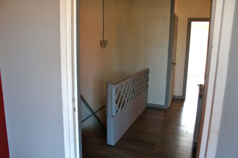 Vente appartement Isbergues 112 000€ - Photo 5