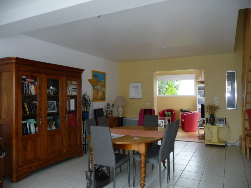 Maison Surzur 4 pièce(s) 80 m2