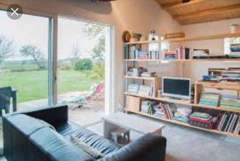 Sale house / villa Le bernard 270000€ - Picture 5