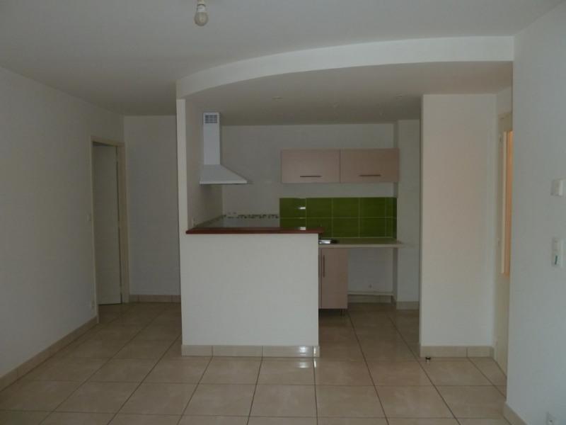 Rental apartment Pornichet 768€ CC - Picture 3