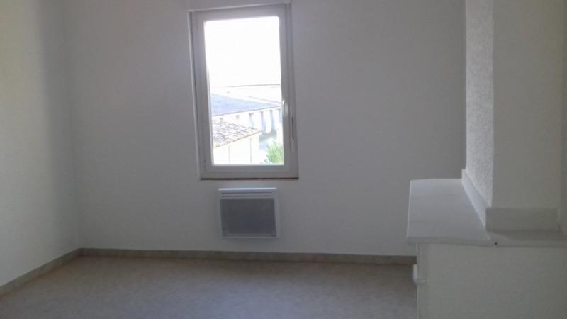 Alquiler  apartamento Bram 500€ CC - Fotografía 9