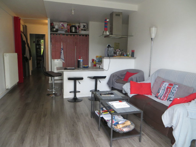 Sale apartment La baule escoublac 278 000€ - Picture 1