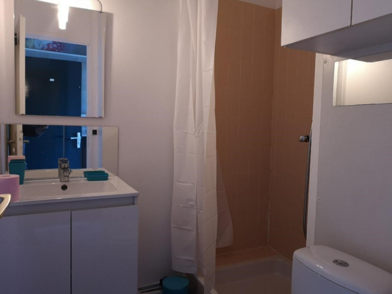 Vente appartement La grande motte 93900€ - Photo 5