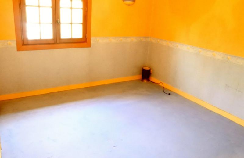 Sale house / villa Montigny les cormeilles 363200€ - Picture 9