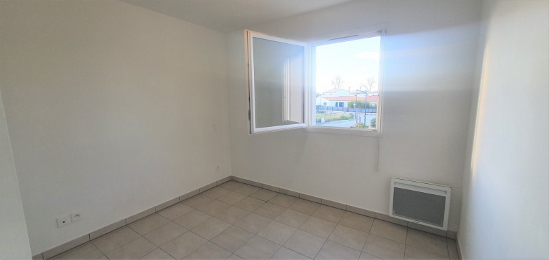 Location appartement Alenya 495€ CC - Photo 2