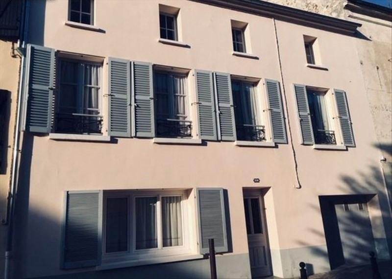 Sale house / villa Saacy sur marne 230000€ - Picture 1