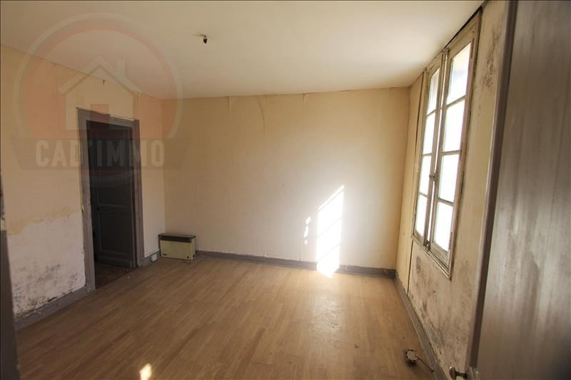 Sale house / villa Bergerac 50000€ - Picture 5