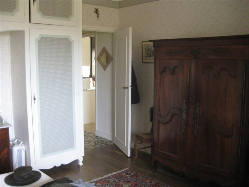 Vente maison / villa Vetheuil 270000€ - Photo 6