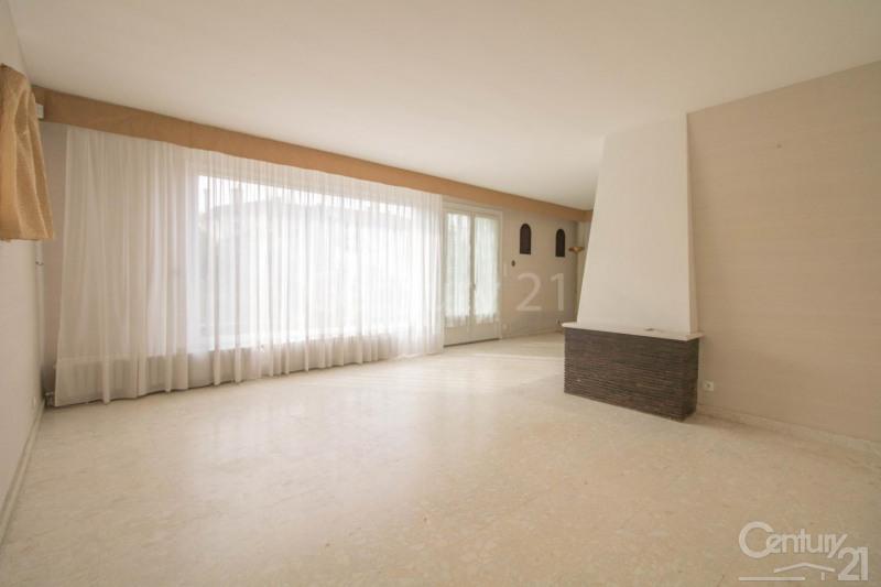 Sale house / villa Tournefeuille 367000€ - Picture 5