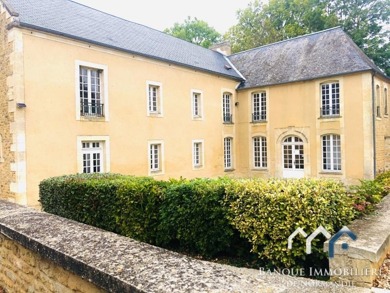 Sale house / villa Caen 261 000€ - Picture 3