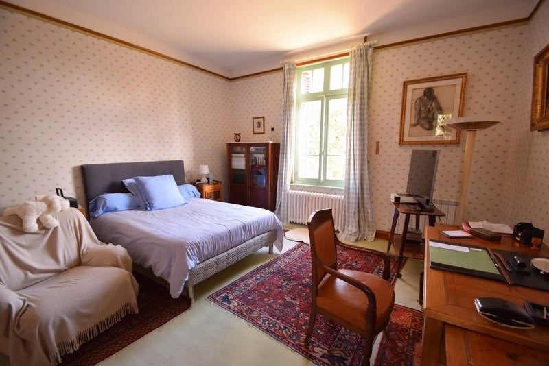 Verkoop van prestige  huis Coutances 630000€ - Foto 9